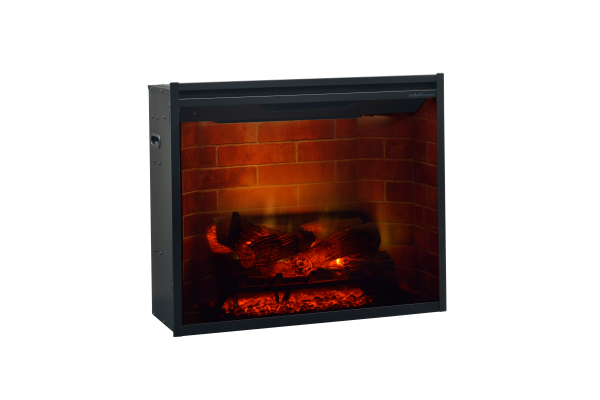 Dimplex Revillusion Firebox 30