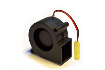Ersatz-Lüfter Opti-myst Effektfeuer / Ventillator