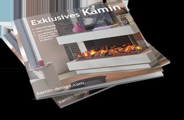 Kamin Design Online Katalog 2020
