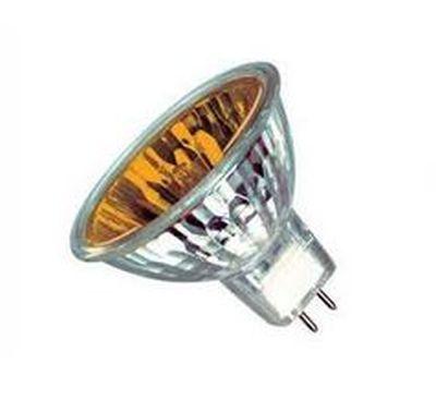 Dimplex Lampenset für Elektrokamine